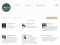 Annuaire des labos photo, photographes, et matériel photo !